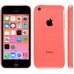 Apple iPhone5C