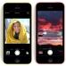 Apple iPhone5C