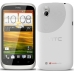 HTC Desire U Dual