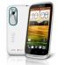 HTC Desire X Dual