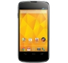 E960 Nexus 4