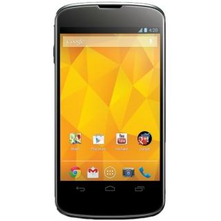 LG E960 Nexus 4