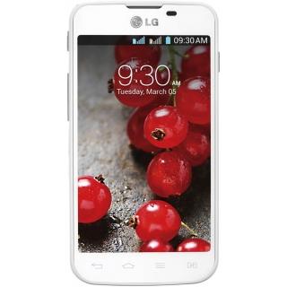 LG E455 Optimus L5 II Dual
