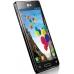 LG P710 Optimus L7 II