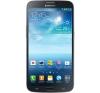 I9150 Galaxy Mega 5.8