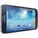 Samsung I9150 Galaxy Mega 5.8