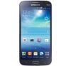 I9152 Galaxy Mega 5.8 Duos