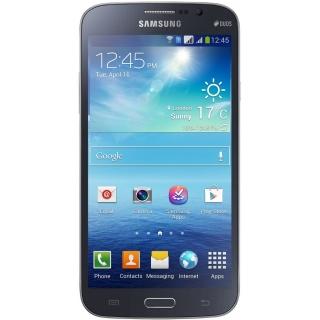 Samsung I9152 Galaxy Mega 5.8 Duos