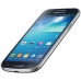 Samsung I9192 Galaxy S4 mini Duos