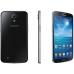 Samsung I9200 Galaxy Mega 6.3