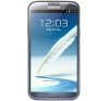 N7100 Galaxy Note II