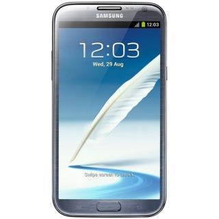 Samsung N7100 Galaxy Note II