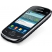 Samsung S3802 Rex 70 Duos