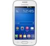 S7260 Galaxy Star Pro