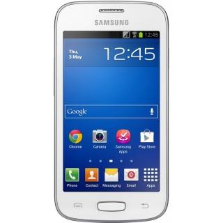 Samsung S7260 Galaxy Star Pro
