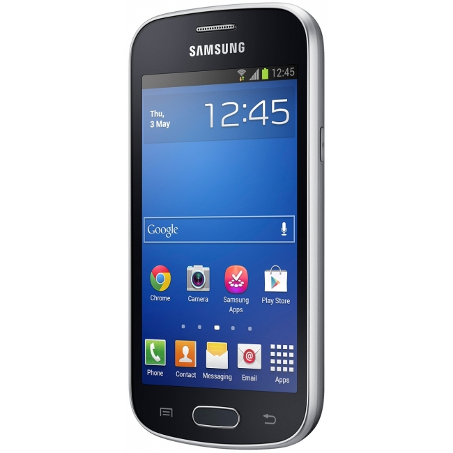 android apps free download for samsung galaxy star pro