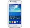 S7270 Galaxy Ace 3