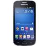 S7390 Galaxy Trend