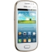 Samsung S6812 Galaxy Fame Duos