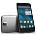 Alcatel OT-6030 One Touch Idol