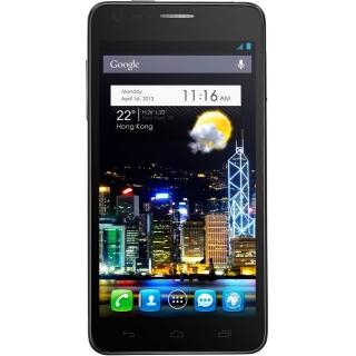 Alcatel OT-6033 One Touch Idol Ultra