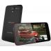 Alcatel OT-8008 One Touch Scribe HD