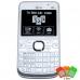 LG C399 Tri SIM