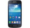 G3500 Galaxy Core Plus