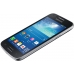 Samsung G3500 Galaxy Core Plus