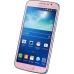 Samsung G7102 Galaxy Grand 2 Duos
