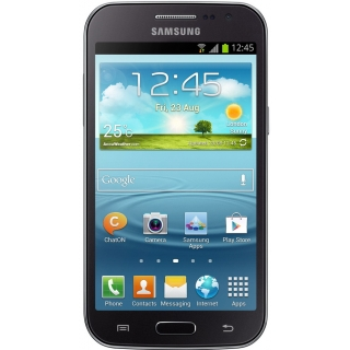 Samsung I8550 Galaxy Win