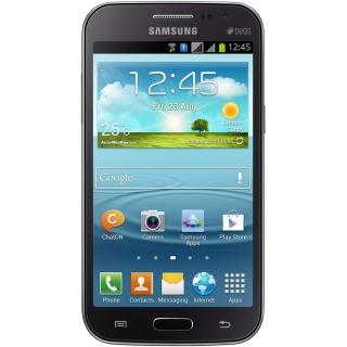 Samsung I8552 Galaxy Win Duos