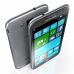 Samsung I8750 Ativ S