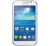 I9062 Galaxy Grand Neo Duos