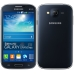 Samsung I9062 Galaxy Grand Neo Duos