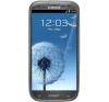 I9305 Galaxy S3