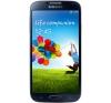 I9506 Galaxy S4