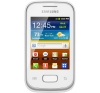 S5301 Galaxy Pocket Plus
