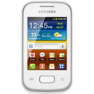Samsung S5301 Galaxy Pocket Plus