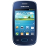 S5310 Galaxy Pocket Neo