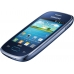 Samsung S5312 Galaxy Pocket Neo Duos
