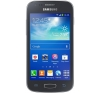 S7275 Galaxy Ace 3 LTE
