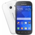 Samsung G3100 Galaxy Ace Style