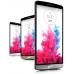 LG G3 - 16 GB