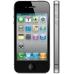 Apple iPhone 4 16 GB
