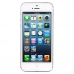 Apple iPhone5 16GB