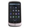 Google Nexus One