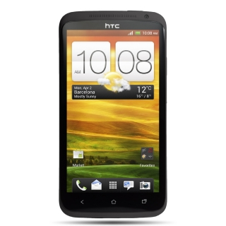 HTC One X 16 GB