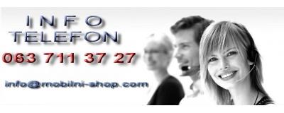Mobilni-Shop.com