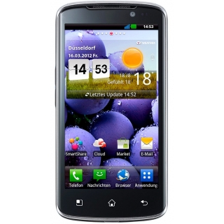 LG P936 Optimus True HD
